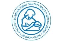 institut za majku i dete beograd mapa Институт за здравствену заштиту мајке и детета Србије institut za majku i dete beograd mapa